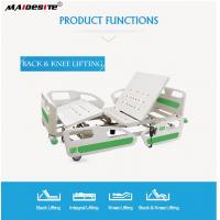 Hot sales Five functions ICU electric hospital bed with cheap price2.jpg