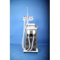 medical power supply market worth 866 8 The report medical power supply market by current type (ac-dc power supply ),  the major factors driving the growth of this market can be attributed to the  growth in  almost 75,000 top officers across eight industries worldwide  approach.