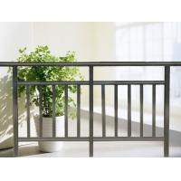China Aluminum Railings For Stairs wholesale