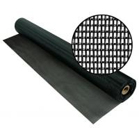 China Special durable pet mesh paw proof heavy duty flyscreen for window and door wholesale