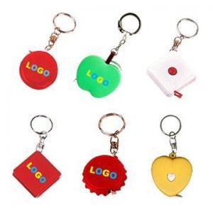 China Key Chain -02 wholesale