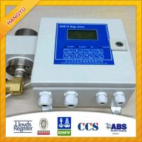 China Hot Sale High Quality MEPC Standard OCM-15 Bilge Alarm for 15ppm Bilge Oil Water Separator on sale