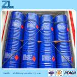 China EDTA DipotassiumDihydrate (EDTA-2K) cas no.25102-12-9 wholesale