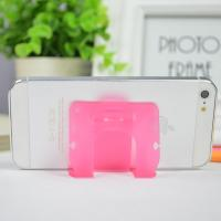 China Boomray 6 Dif Cell Phone Holder Stand wholesale