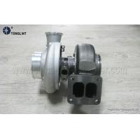 China Cummins Truck HX40 3533000 Diesel Turbocharger 6CTA 6CT C SERIES 94 C SERIES Engine on sale
