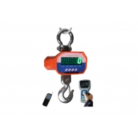 "China 1.5"" Digital Crane Scale wholesale"