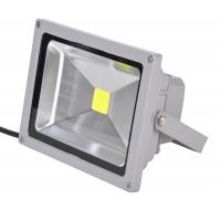 IP65 Led Flood Light White , High Power Led Flood Lights
