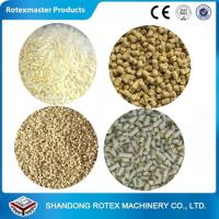Quality Poultry farming feed small pellet mill for chicken , pig, fish, bird Animal feed for sale