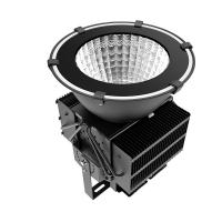 China ip65 led flood lighting 150w industrial light 150w led highbay diffuser 400w HPS replace wholesale