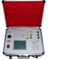 China GDKF Transformer load and no-load loss characteristics tester on sale