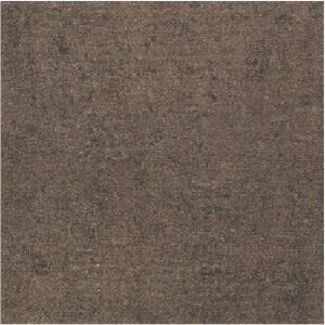 China Imitation Marble Tile (DL6188P) wholesale