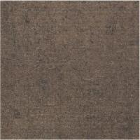 Buy cheap Imitation Marble Tile (DL6188P) from wholesalers