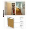Buy cheap 6063 T5 aluminum profile price per kg,wardrobe sliding handle aluminium profile from wholesalers
