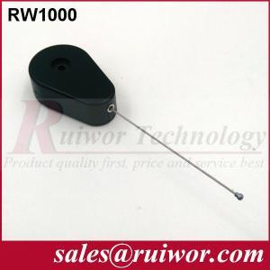 China Burglar-proof Cable | RUIWOR wholesale