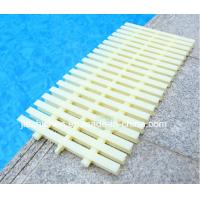 Swimming Pool Grating Images Buy Swimming Pool Grating