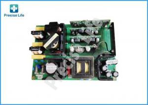 China Mindray 0621-30-78595 Wato EX-55 power supply board on sale