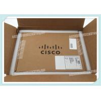 China IEC 950 Cisco WS-X4648-RJ45-E 48-Port Gigabit Plus RJ45 PoE Line Card wholesale