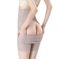 Waist Shapers Hook And Eye Button 3