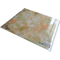 China 300mm Decorative PVC Panels Sound Proof Ceilings Long Working Life wholesale