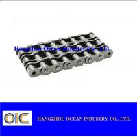 Roller Chains , Conveyor Chain , Stainless Steel Shain