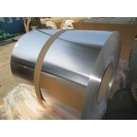 Temper H22 Industrial Aluminum Foil Alloy 1100 0.145MM Thickness / 50 - 1250MM Width