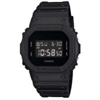 Buy cheap CASIO DW-5600BB-1er DW-5600BB-1jf DW-5600BB-1D G-Shock from wholesalers