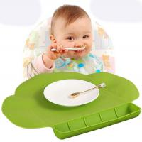 Is Silicone Bpa Free