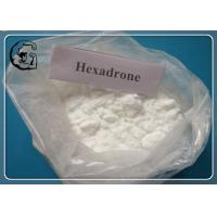 China Muscle Fitness Prohormones Anabolic Testosterone Steroid Hexadrone CAS 63321-10-8 wholesale