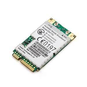 China CDMA2000 1 x EV - DO Rev. A CDMA 1900MHz Windows 2000 3G Mini Module wholesale