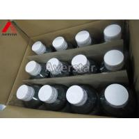 China Imazamox 33g/L+Imazapyr 15g/L SL Broad Spectrum Herbicide wholesale