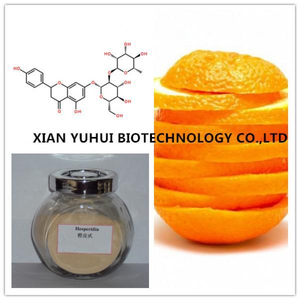 Quality sweet orange extract,orange extract,powder bitter orange ,bitter orange extract for sale
