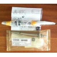 China JUKI KE2060 THK Ball Screw IC 40001152 Original New For SMT Machine wholesale