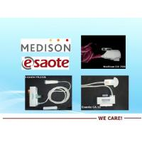 China Medison&Esaote Ultrasound Probe on sale