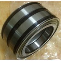 China SL045060PP double row full complement cylindrical roller bearing,sealed bearing wholesale
