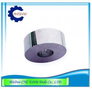 F002 EDM Power Feed Contact Fanuc EDM Spare Parts  A97L-0126-0001