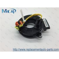 China GJ6E-66-CS0 Automotive Clock Spring for Mazda 6 M6 / Spiral Cable Assembly wholesale