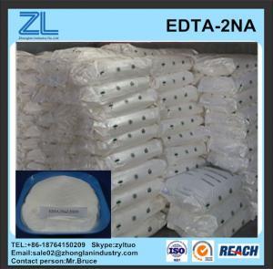 China EDTA-2NA 99% wholesale