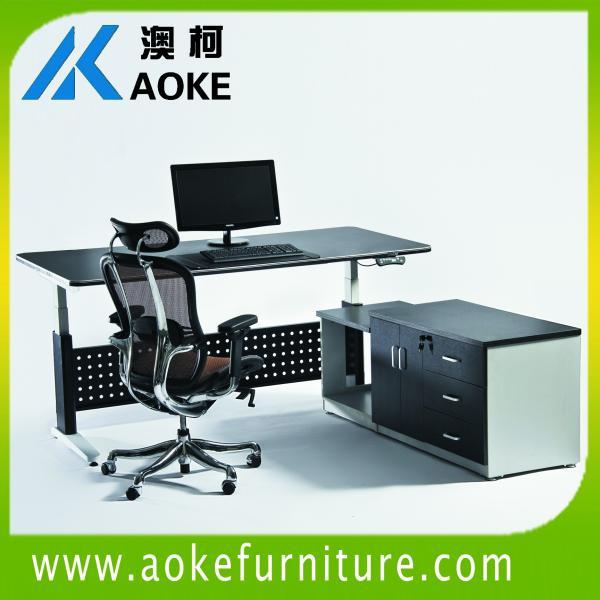 Ergonomic Standing Working Tables Of Nbaoke