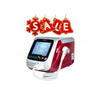China 808nm Diode Laser Hair Removal Beauty Machine Popular In Salon Clinic wholesale