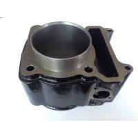 China Yamaha 300 Atv Cylinder Block , Water Cooled Atv Yamaha Single Cylinder wholesale
