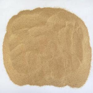 China Auxiliaries Sodium Alginate Powder Algin With Low Medium High Viscosity wholesale