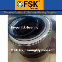 China FAG 566426.H195 Wheel Bearings for VOLVO Heavy Duty Truck Bearings wholesale