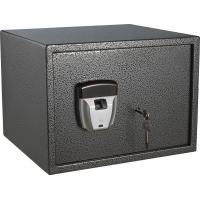 China Fingerprint Safes (BS-G138AF) wholesale
