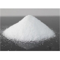 China CAS 5949-29-1 Citric Acid Monohydrate For Ice Cream Food Beverage And Dessert wholesale