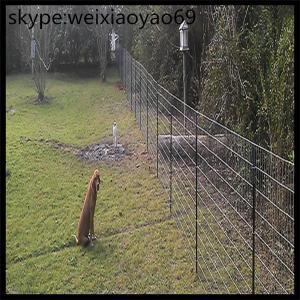 Buy cheap deer fence/ deer fence height/deer fence netting/ deer skull mount/ deer barrier from wholesalers