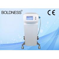 China Vaginal Tightening HIFU Beauty Machine / High Intensity Focus Ultrasonic Machine For Women wholesale