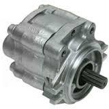 Quality KYB Gear Pump for sale