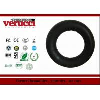 China 1000-20 / 1100-22 Truck Tire Inner Tubes / Butyl Inner Tubes For Truck Tires wholesale