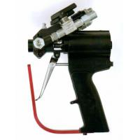 China PK3 High Pressure Polyurethane Spray Machine gun wholesale