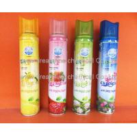 Buy cheap Liquid Air Freshener from wholesalers